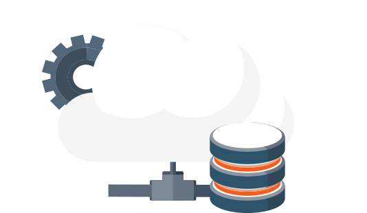 cloud hosting wirral