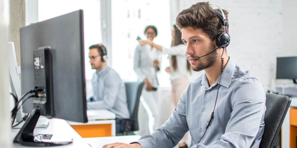 it support wirral